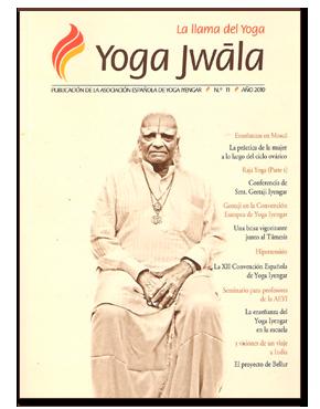 yoga-jwala