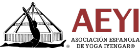 Logo AEYO
