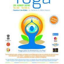 Cartel 2°Dia Internacional Yoga 18-34-25-Trazado